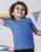 Reklamnepredmety Detské tričko Super Soft