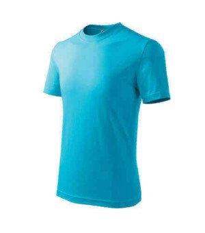 Detské tričko Basic 138