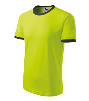 Unisex/detské tričko Infinity 131