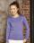 Reklamnepredmety Dievčenské tričko s dlhým rukávom HD Tee