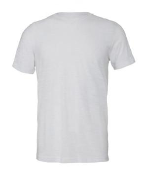 obrazok Chlapčenské tričko s V-výstrihom HD Tee - Reklamnepredmety