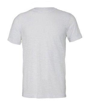 Chlapčenské tričko s V-výstrihom HD Tee