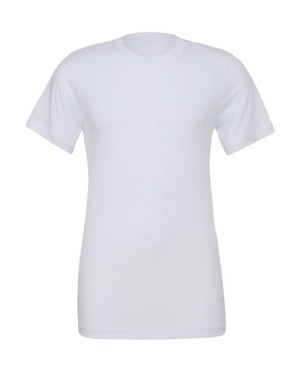obrazok Dievčenské tričko s V-výstrihom HD Tee - Reklamnepredmety