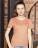 Reklamnepredmety Dievčenské tričko HD Tee