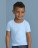 Reklamnepredmety Detské tričko Heavy Cotton