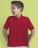 Reklamnepredmety Detské Poly Cotton Polo