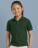 Reklamnepredmety DryBlend Youth Double Piqué Polo