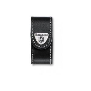 obrazok Victorinox 4.0518.XL puzdro - Reklamnepredmety
