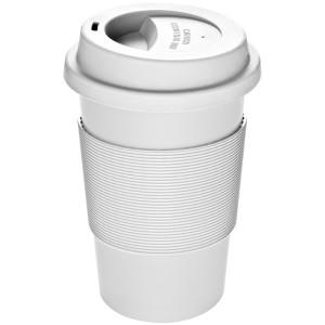 obrazok Recyklovateľný pohár - Reklamnepredmety
