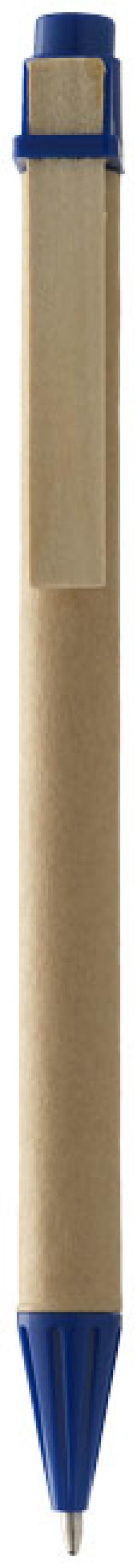 obrazok Guľôčkové pero Salvador - Reklamnepredmety