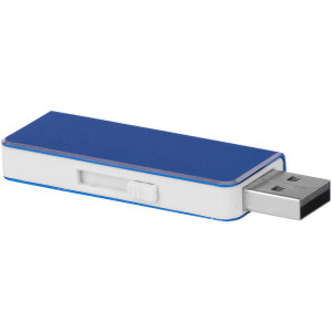 obrazok Glide USB 4GB-RLB - Reklamnepredmety
