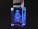 Reklamnepredmety 3D kryštál USB kľúč
