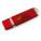 Reklamnepredmety USB kľúč klasik 101