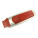 Reklamnepredmety USB kľúč klasik 102