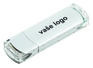obrazok USB kľúč klasik 103 - Reklamnepredmety