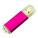 Reklamnepredmety USB kľúč klasik 104