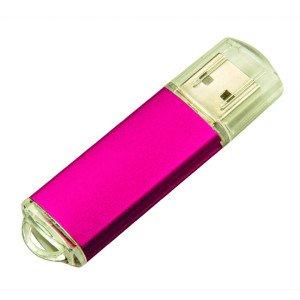 obrazok USB kľúč klasik 104 - Reklamnepredmety