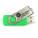 Reklamnepredmety USB kľúč klasik 105