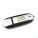 Reklamnepredmety USB kľúč klasik 107