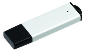 obrazok USB kľúč klasik 108 - Reklamnepredmety