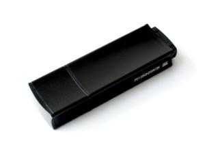 obrazok USB kľúč klasik 110 - Reklamnepredmety