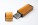 Reklamnepredmety USB kľúč klasik 110