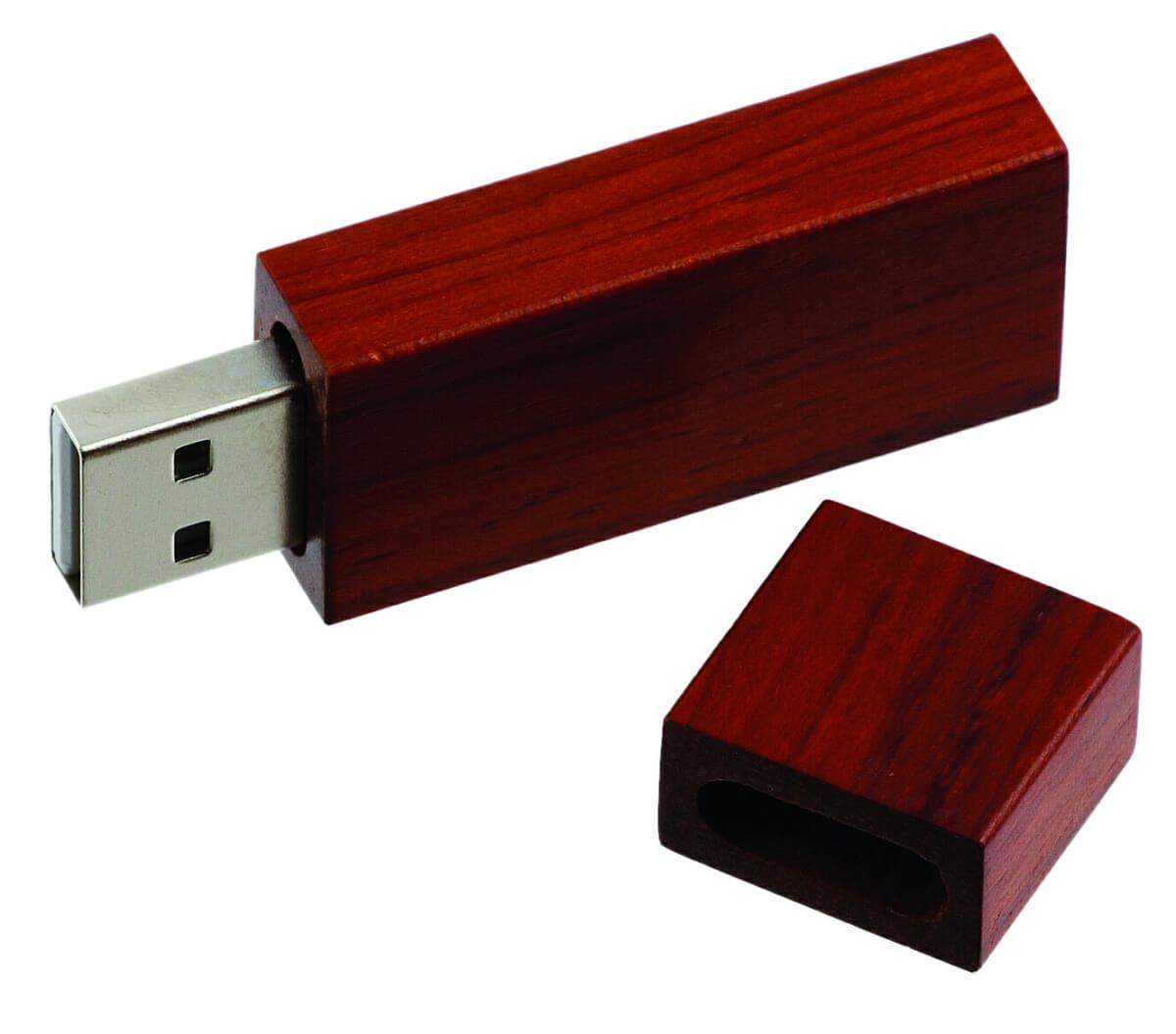 Eko USB kľúč klasik 118 gallery