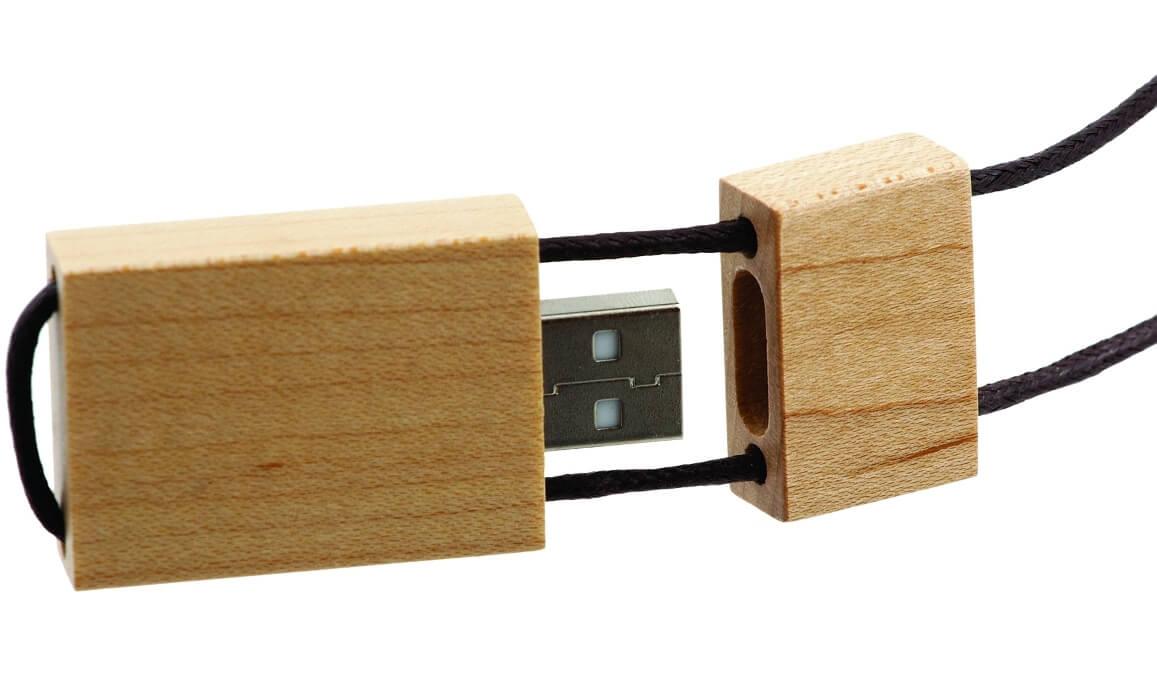 USB kľúč klasik 120 gallery