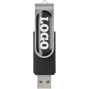 USB Rotate pre doming, 2 GB