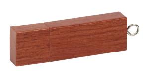 Usb kľúč drevo PDw-2