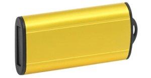 USB kľúč PDslim-8