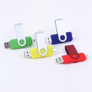 obrazok USB OTG 01 - Reklamnepredmety
