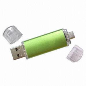 obrazok USB OTG 02 - Reklamnepredmety