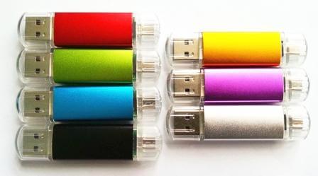 USB OTG 02