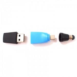 obrazok USB OTG 04 - Reklamnepredmety