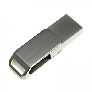 obrazok USB OTG 05 - Reklamnepredmety