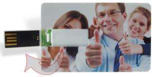 obrazok USB kľúč dizajn 201 - Reklamnepredmety