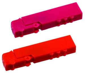 obrazok USB kľúč dizajn 203 - Reklamnepredmety