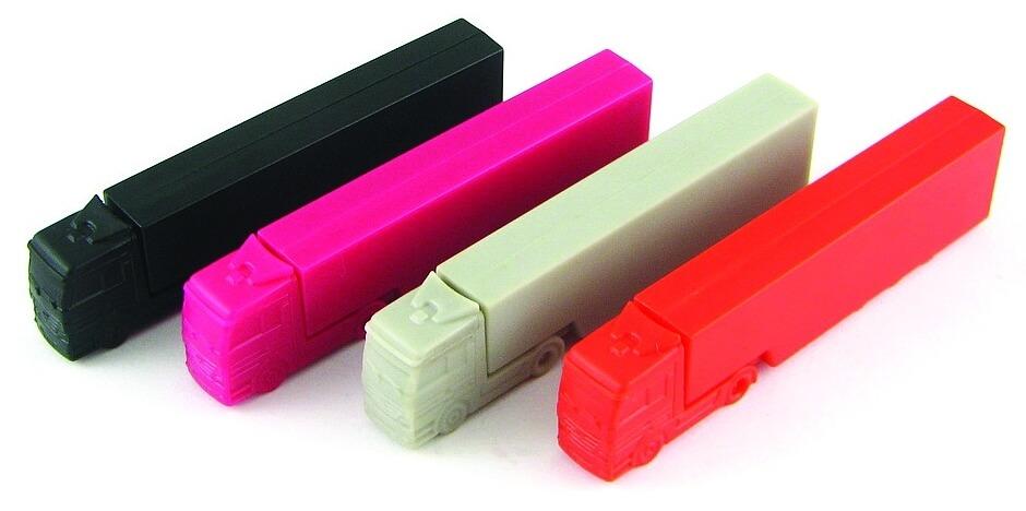 USB kľúč dizajn 203