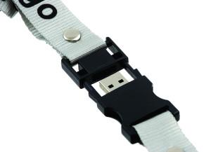 obrazok USB kľúč dizajn 204 - Reklamnepredmety