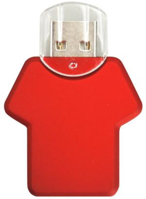 obrazok USB kľúč dizajn 205 - Reklamnepredmety