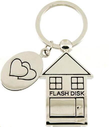USB kľúč dizajn 216