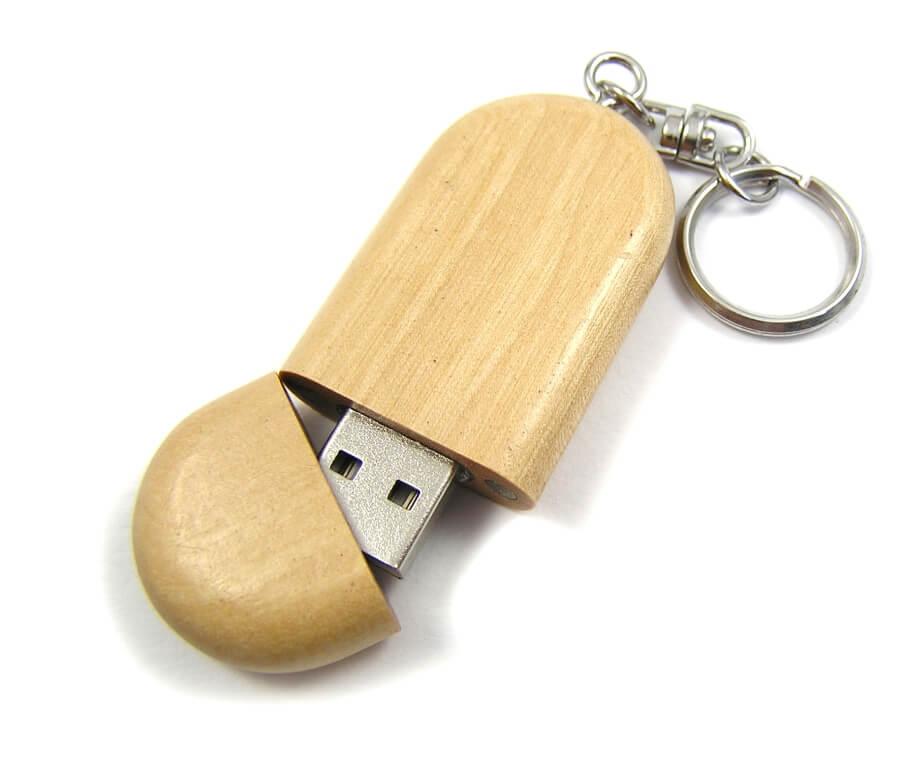 USB kľúč dizajn 234 gallery