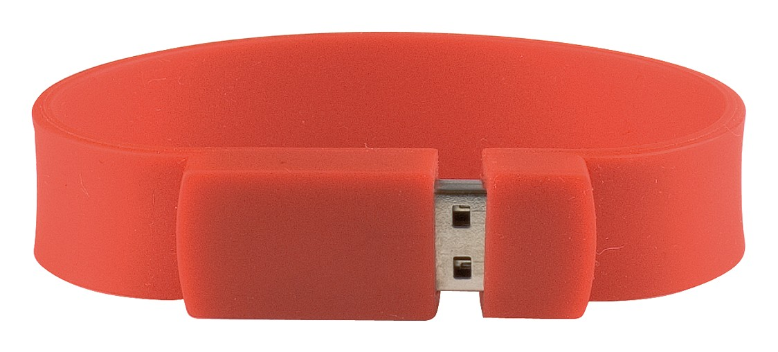 USB kľúč PD-101