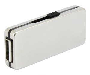 USB kľúč PD-91