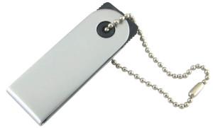 obrazok USB Mini M02 - Reklamnepredmety