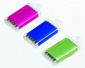 obrazok USB Mini M03 - Reklamnepredmety