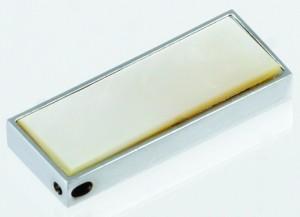 obrazok USB Mini M05 - Reklamnepredmety