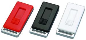 obrazok USB Mini M06 - Reklamnepredmety