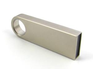 USB Mini M12